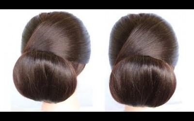 Hairstyle-For-Short-Hair-Looks-Beautiful-Just-Beauty