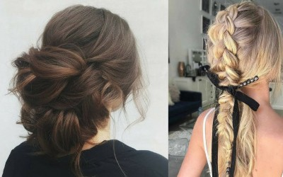 Hairstyle-compilations-2018-Best-Hairstyles-for-long-hair-6