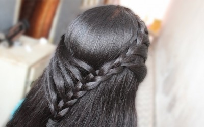 Hairstyle-for-girls-long-hair-hairstyles-female-fashion-world-Beautiful-Hairstyles-Tutorials