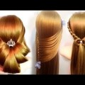 Hairstyles-For-Long-Hair-Hairstyles-Tutorials-Compilation-May-2018