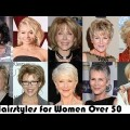 Hairstyles-for-women-over-50-The-best-hair-colour-for-skin-tone