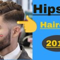 Hipster-Haircuts-for-Guys-2018-with-Curly-Hair