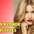 Honey-Blonde-Hairstyles-for-Women