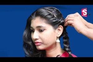 Hottest-Hair-Trends-for-Women-for-2018Cute-hairstyles-for-girls-For-Medium-Hair-Hairstyle-.