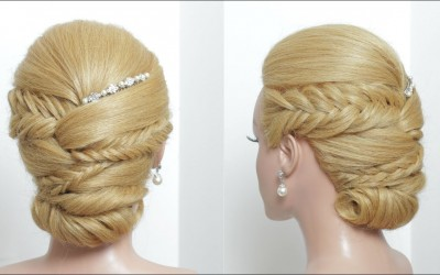 How-To-Braided-Updo-For-Long-Hair.