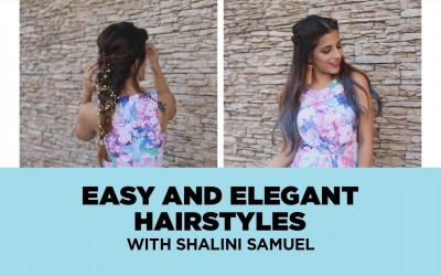 How-To-Get-Easy-and-Elegant-Hairstyles-For-Long-Hair-Knot-Me-Pretty