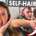 How-to-Cut-Your-Own-Hair-Mens-Self-Haircut-Tutorial-2018