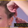 How-to-Pin-Curl-Long-Hair-Womens-Hairstyles-Expert
