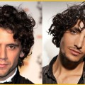 How-to-Wear-a-Medium-Length-Curly-Mens-Hairstyle