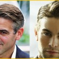 How-to-Wear-a-Medium-Length-Straight-Mens-Hairstyle-Mens-Hair-Care-and-Styling