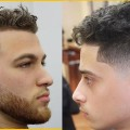 How-to-Wear-a-Short-Curly-Mens-Hairstyle-Mens-Hairstyling-Videos