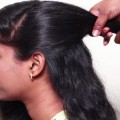 How-to-do-Hairstyles-for-long-hair-summer-hairstyles-easy-hairstyles-hair-style-girl