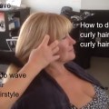 How-to-do-wave-curly-hair-curly-hairstyle-tutorial