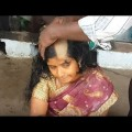 LONG-HAIR-SHAVE-FOR-GOD-New-Hairstyles-Best-Haircut-Part1