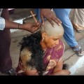 LONG-HAIR-SHAVE-FOR-GOD-New-Hairstyles-Best-Haircut-Part3