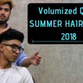 Large-volume-quiff-skin-fade-summer-trendy-hairstyle-for-men-shabeez-2018