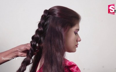 Long-Hairstyles-Pretty-Hairstyles-for-Long-HairDark-Hairstyle-for-Women-2018.