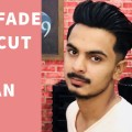 Low-Fade-HAIRCUT-for-men-Best-Hairstyle-For-Indian-Men-2018