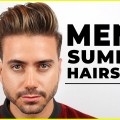 MENS-SUMMER-HAIRSTYLE-2018-Best-Mens-Haircut-Highlights-ALEX-COSTA