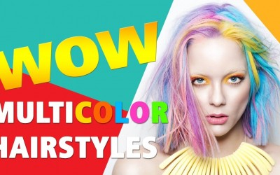 MOST-CREATIVE-MULTI-COLOR-HAIRSTYLES-Best-2018-Styles-by-WOW