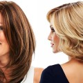 Medium-Hairstyles-for-Older-Women-Haircuts-for-Women-Over-50-with-Medium-Hair-Hair-Older-Women