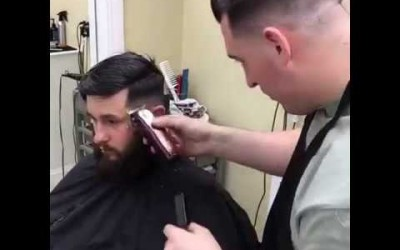 Mens-Hairstyle-2018-Cool-Quiff-Hairstyle-Short-Hairstyles-for-Men-jawed-Habibi