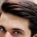 Mens-Hairstyle-2018-stilist-elnarHARCUT