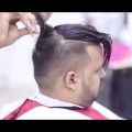 Mens-New-trendy-Hairstyles-Video-2018