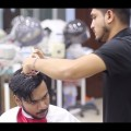 Messy-Pompadour-Men-Hair-Tutorial-Hairstyle-Jawed-Habib