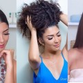 NEW-AMAZING-HAIRSTYLES-HACKS-AND-TUTORIALS-Sherrymaldonado