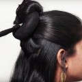 New-Beautiful-Hair-style-for-long-hair-Hair-style-compilations-Hair-style-tutorials-2018