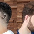 New-Hairstyles-For-Men-in-2018-Best-Barbers-In-The-World-Hair-and-Nails