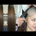 Oh-NO-Cut-Off-LONG-HAIR-To-SHORT-Extreme-Long-Hair-Cutting-Transformation