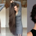 Oh-SHOCK-HAIRCUT-Cut-Off-LONG-HAIR-To-SHORT-Extreme-Long-Hair-Cutting-Transformation