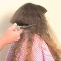 Oh-SHOCK-HAIRCUT-Cut-Off-LONG-HAIR-To-SHORT-Extreme-Long-Hair-Cutting-Transformation-72