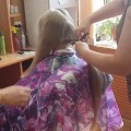 Oh-SHOCK-HAIRCUT-Cut-Off-LONG-HAIR-To-SHORT-Extreme-Long-Hair-Cutting-Transformation-82