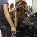 Oh-SHOCK-HAIRCUT-Cut-Off-LONG-HAIR-To-SHORT-Extreme-Long-Hair-Cutting-Transformation-84