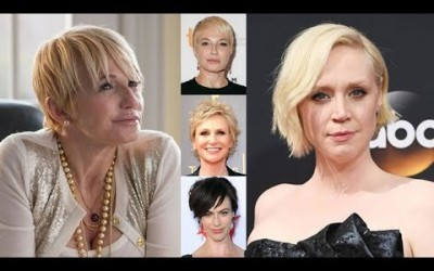 Older-Women-Short-and-Very-Short-Pixie-Hairstyles-2019-Pixie-Haircuts