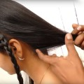 Party-Hairstyles-For-Long-Hair-hair-style-Girl-Hair-style-Juda-Tutorials-hairstyles2018
