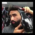 Perfect-fade-plus-Amazing-hairstyling-video-Men-Hairstyles-2018-years