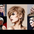 Perfectly-Short-Pixie-Haircuts-Short-Hairstyles-for-2019
