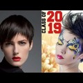Pixie-Haircuts-and-Hair-Colors-2019-New-Short-Hair-Ideas