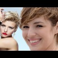 Pixie-Shaggy-Choppy-Short-Haircuts-for-Women-2019