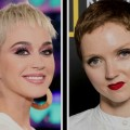 Pixie-Short-Hair-Inspritions-For-Fine-Hair-2019-Short-Hair-Ideas
