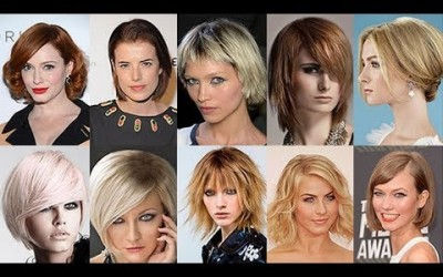Pixie-and-Short-Bob-Hairstyles-to-Provide-Quick-and-Easy-Solutions