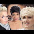 Pixie-haircut-2019-Easy-short-hairstyles-for-women