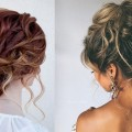 Pretty-Messy-Updos-for-Long-Hair-New-Hairstyle-For-Girls-Stay-Trendy