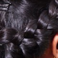 Quick-Bridal-Bun-Hairstyle-for-Long-hair-hairstyle-step-by-step-tutorial-Girls-hair-styles