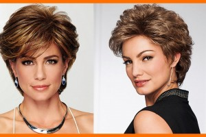 Quick-Haircuts-for-Older-Women-Hairstyles-for-Women-over-50-to-80-Hair-Trends-for-50-Year-Olds