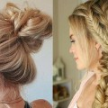 Quick-hairstyles-for-long-hair-tutorial-hairstyle-videos-10